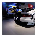 Various Automobile 2013 - 56