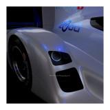 Various Automobile 2013 - 57