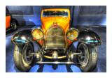 Cars HDR 108