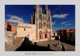 Spain - Burgos 1