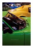 Various Automobile 2013 - 69