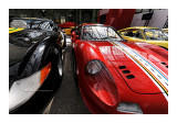Various Automobile 2013 - 74