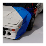 Various Automobile 2013 - 77