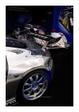 Various Automobile 2013 - 89