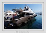 Boats 89 (Ajaccio)