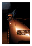 Various Automobile 2013 - 101