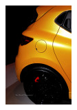 Various Automobile 2013 - 109