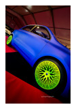 Concept Cars 2014 - 4
