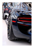 Concept Cars 2014 - 5