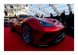Concept Cars 2014 - 10