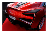 Concept Cars 2014 - 18