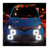 Concept Cars 2014 - 20