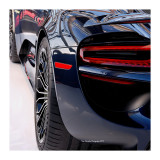 Concept Cars 2014 - 23