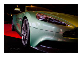 Concept Cars 2014 - 24