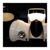 Various Automobile 2013 - 142