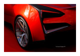 Concept Cars 2014 - 25