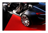Concept Cars 2014 - 27