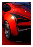 Concept Cars 2014 - 28