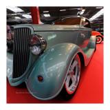 Various Automobile 2013 - 151