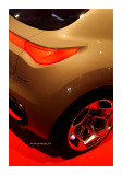 Concept Cars 2014 - 29