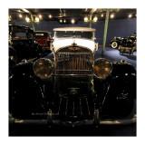Various Automobile 2013 - 154