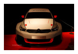 Concept Cars 2014 - 36