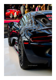 Concept Cars 2014 - 38