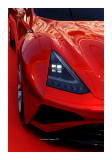 Concept Cars 2014 - 39