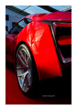 Concept Cars 2014 - 41