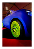 Concept Cars 2014 - 44