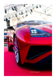 Concept Cars 2014 - 45