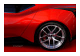Concept Cars 2014 - 51