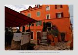 Corsica, Corte 2