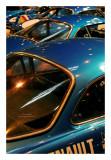 Retromobile 2014 - 36