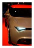 Various Automobile 2014 - 5