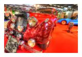 Cars HDR 113