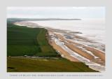 Nord-Pas-de-Calais, From Cap Blanc-Nez