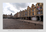 Nord-Pas-de-Calais, Arras 2