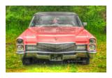 Cars HDR 121