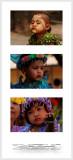 Children of Myanmar