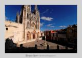 Spain - Burgos 2