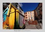 Spain - Burgos 3