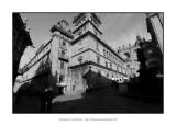 Santiago de Compostela 8