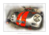 Le Mans Classic 2014 - 11
