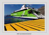 Boats 93 (Santorini)