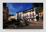 Languedoc-Roussillon, Meyrueis