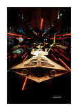 Star Wars ID exhibition 8