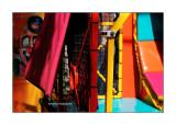 Colours of the fair 5