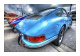 Porsche 911 - 3