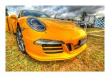 Porsche 911 - 10